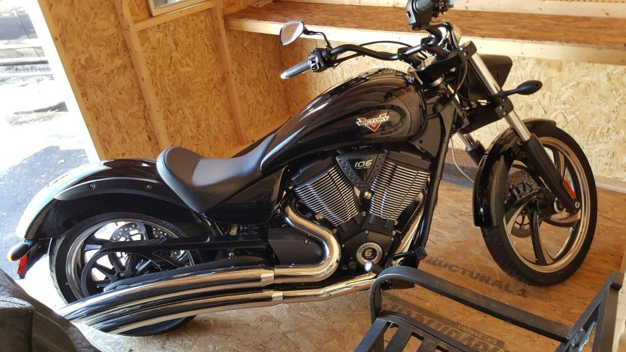 victory 8ball motorcycles for sale in randolph maine. Black Bedroom Furniture Sets. Home Design Ideas