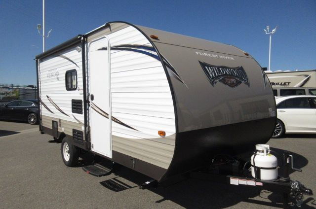 forest river dating When it comes to rvs, forest river has long worn the crown for quality and  innovation rv general store is a proud dealer of forest river travel trailers, fifth .