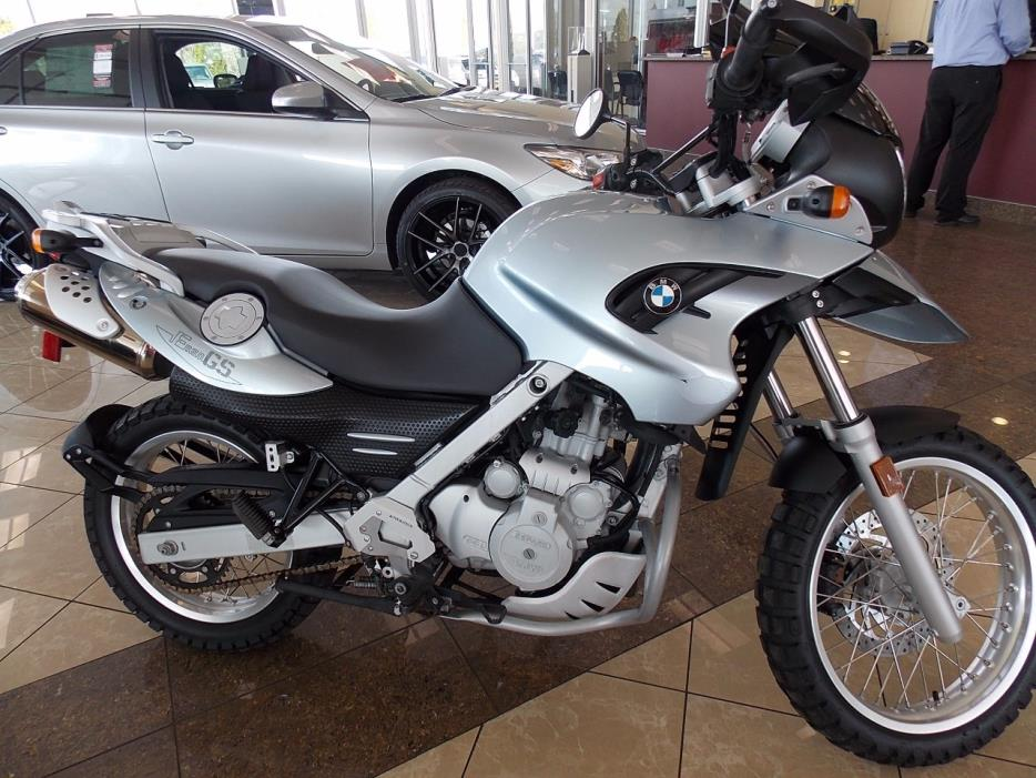 Bmw Motorcycles For Sale In Lewiston Idaho