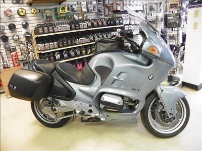 bmw motorcycles for sale in nashua, new hampshire