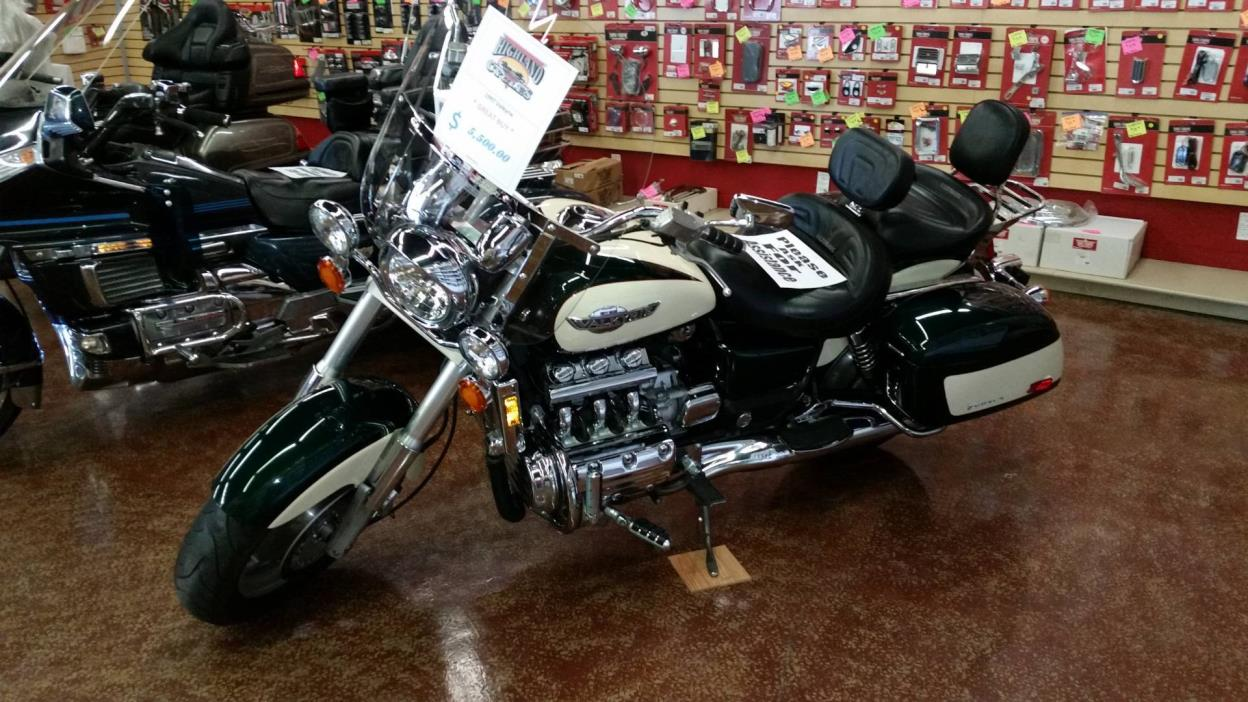 Honda Ct Motorcycles For Sale In California 1970 Ct70 Paint 1997 Gl1500ct Valkyrie Tourer