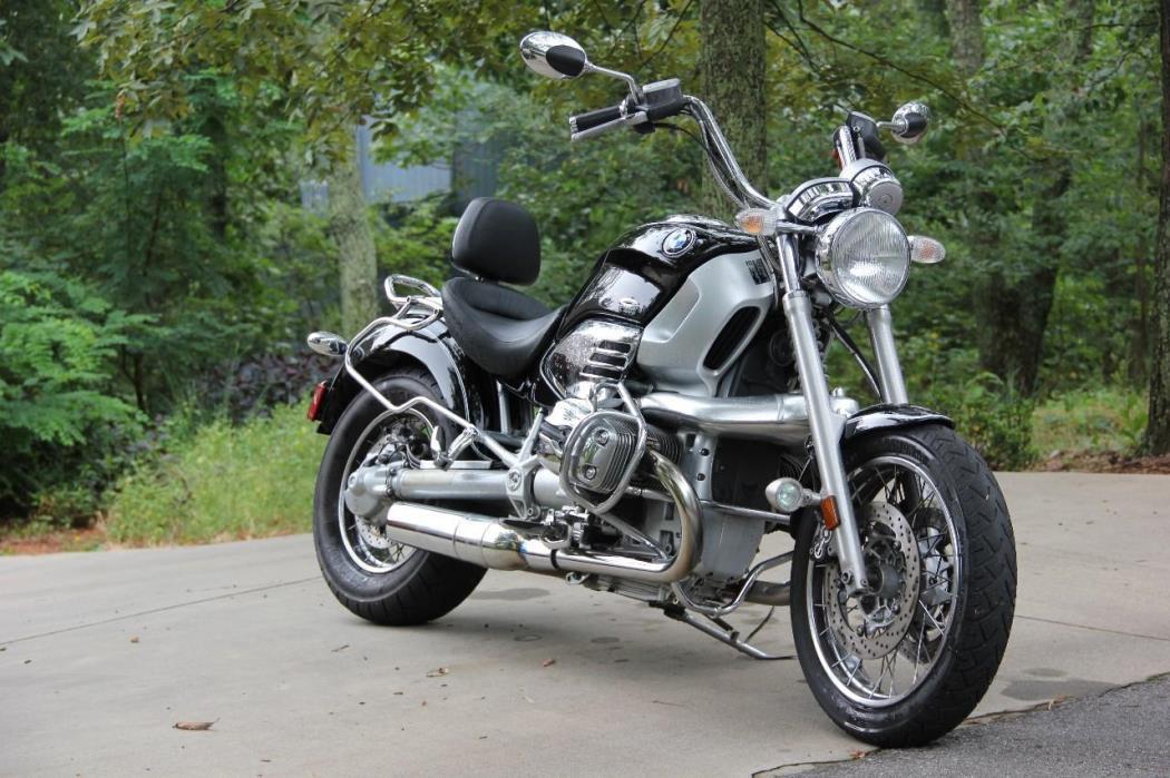 1999 bmw r 1200 c motorcycles for sale. Black Bedroom Furniture Sets. Home Design Ideas