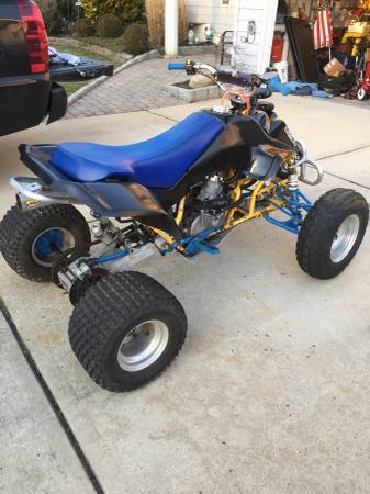 Suzuki Lt R Lt Atv Service Repair Workshop Manual X moreover S L additionally Img Yehwjtsyvhdmfpa furthermore  additionally . on lt250r engine complete