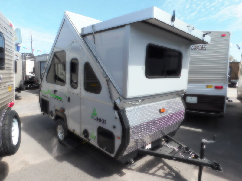 Columbia Northwest rvs for sale in Texas