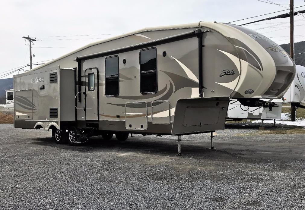 img_70dh45S6xFBNohO_r shasta rvs for sale in pennsylvania  at webbmarketing.co