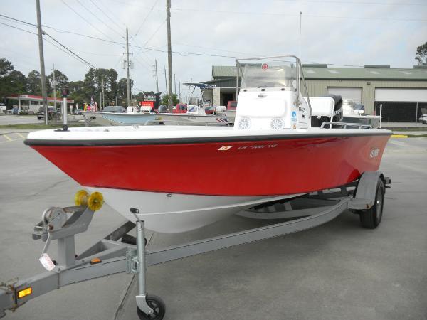 2007 kenner boats for sale. Black Bedroom Furniture Sets. Home Design Ideas