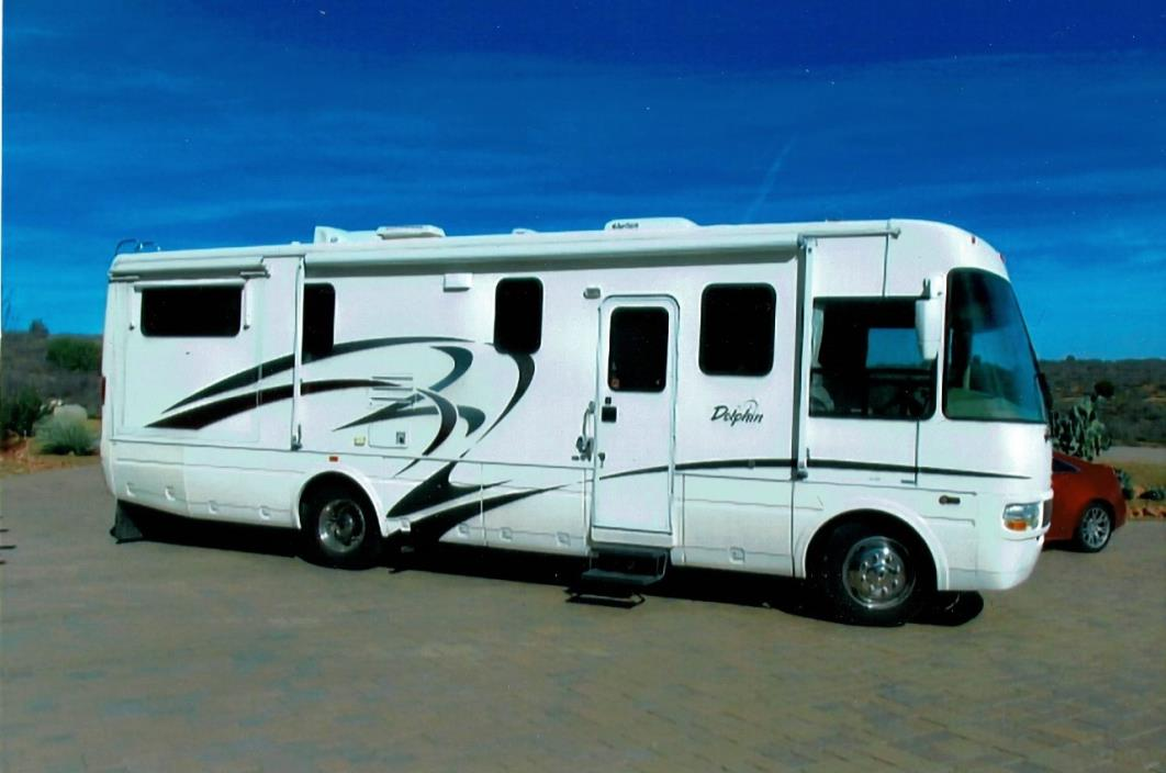Dolphin Dolphin Rvs For Sale