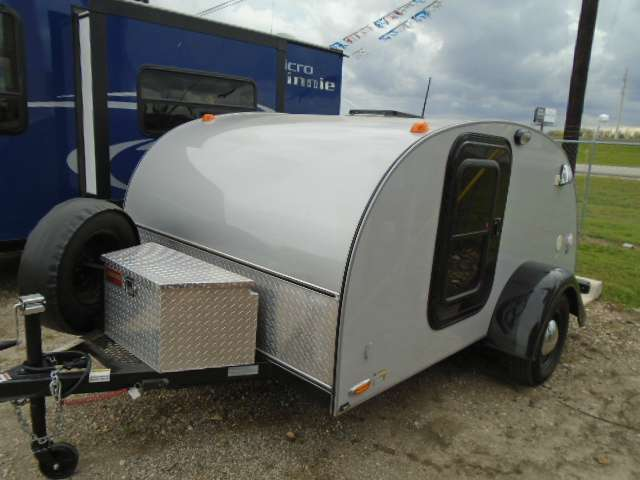 img_qqpsm6vOX5MUCRG 2012 teardrop camper rvs for sale  at gsmx.co