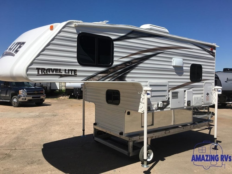 2017 Travel Lite Extended Stay 800X