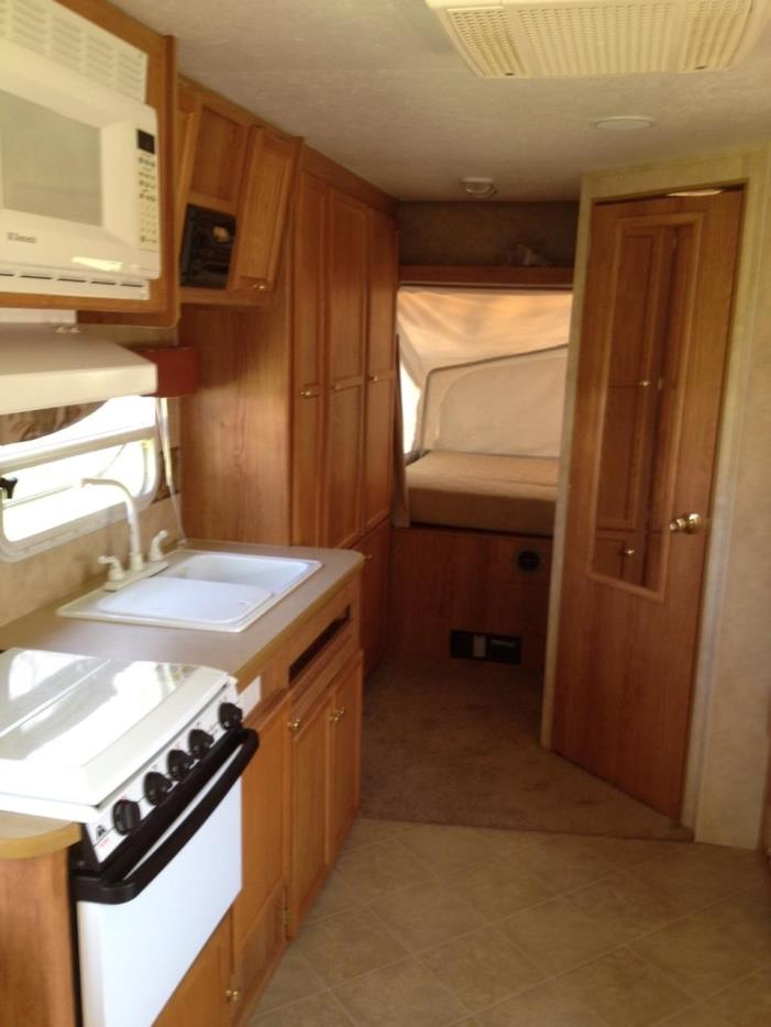 Wondrous Jayco Jay Feather Rvs For Sale In Alabama Unemploymentrelief Wooden Chair Designs For Living Room Unemploymentrelieforg