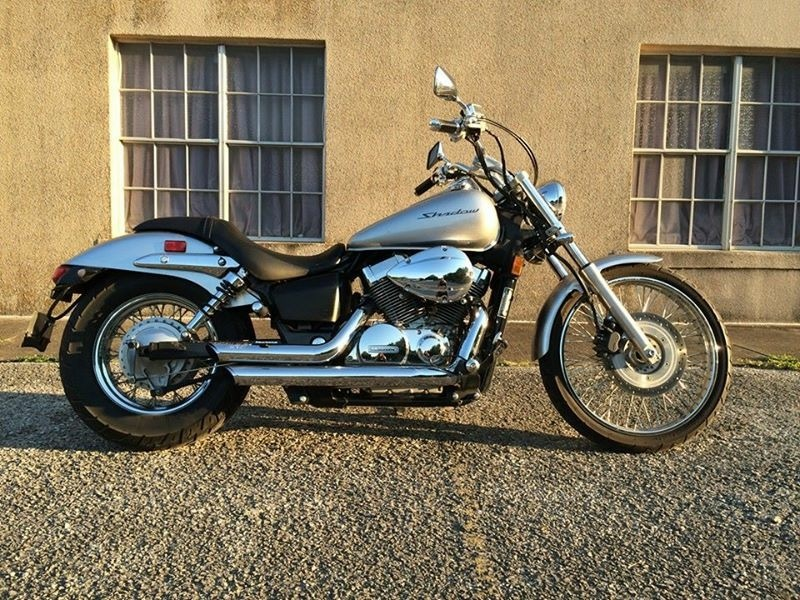 Honda motorcycles for sale in Bartlesville, Oklahoma