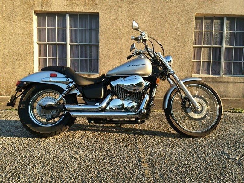 honda motorcycles  sale  bartlesville oklahoma