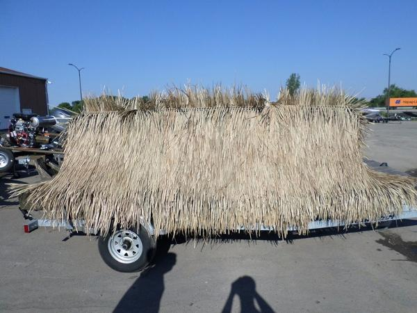 Jon Boat Duck Boat Blind Boats For Sale