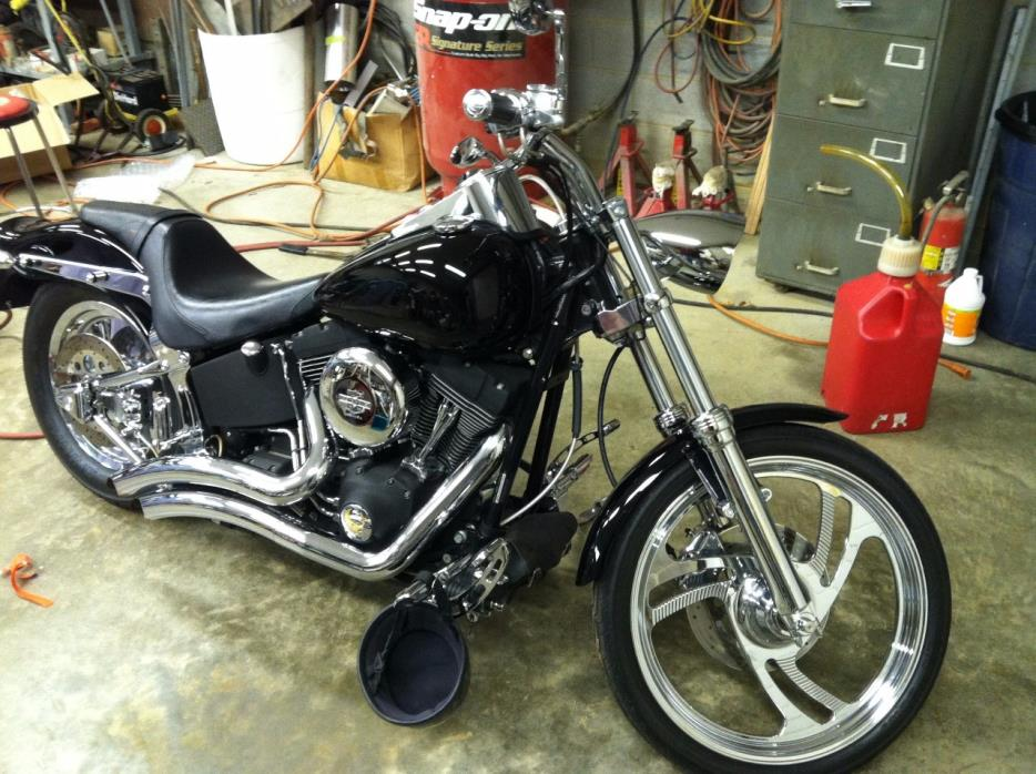 harley davidson night train motorcycles for sale in maryland. Black Bedroom Furniture Sets. Home Design Ideas
