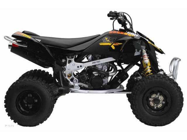 can am ds 450 motorcycles for sale in south dakota. Black Bedroom Furniture Sets. Home Design Ideas
