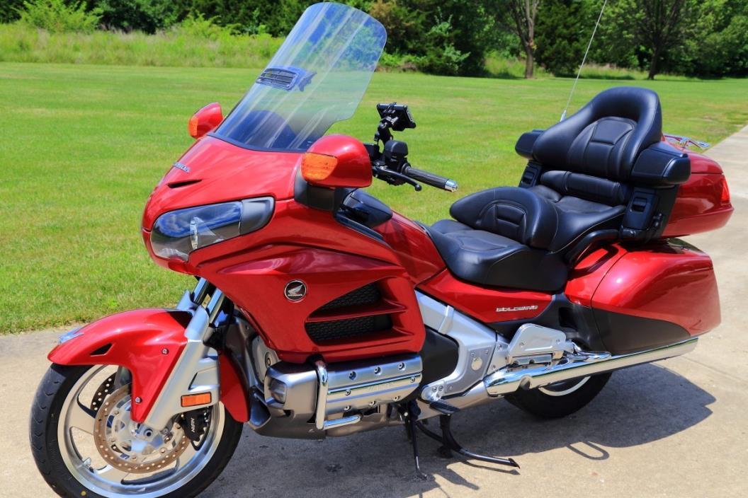 bushtec hitch motorcycles for sale. Black Bedroom Furniture Sets. Home Design Ideas