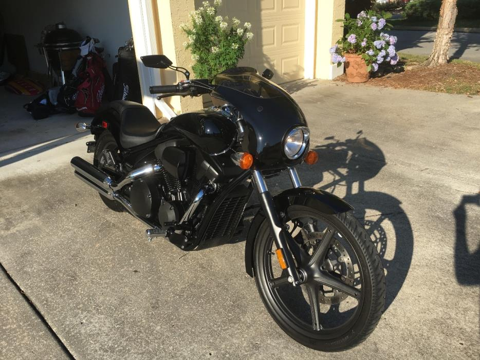 2012 honda sabre motorcycles for sale in tennessee for Honda motorcycle dealers in tennessee
