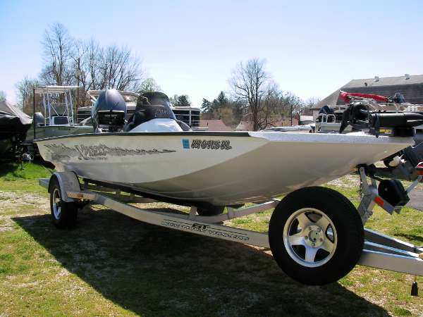 Boats for sale in Versailles, Kentucky