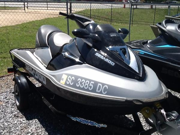 Personal Water Craft For Sale In South Carolina