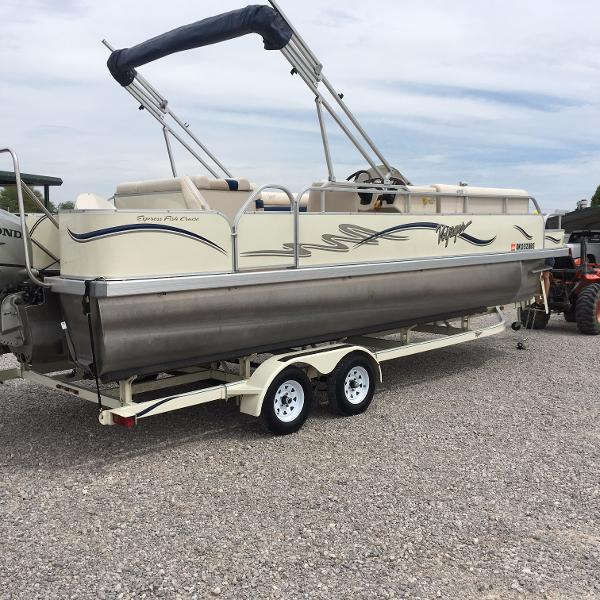 Voyager boats for sale in Oklahoma | Voyager Boat Wiring Diagram |  | SmartMarineGuide.com