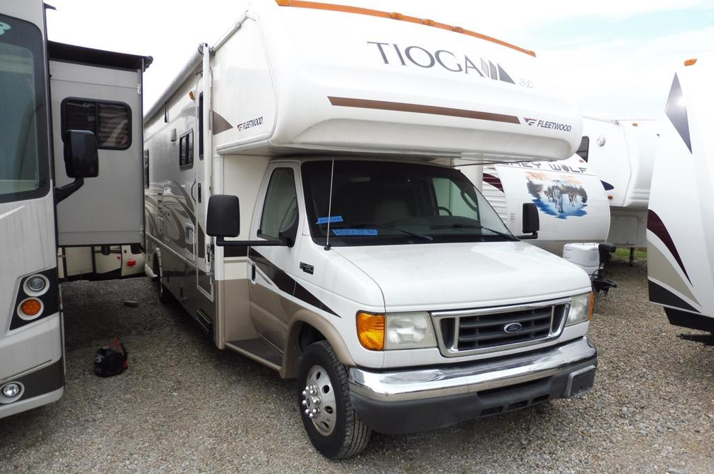 Fleetwood Tioga rvs for sale in Ohio on fleetwood fiesta wiring diagram, fleetwood discovery wiring diagram, fleetwood storm wiring diagram, fleetwood bounder wiring diagram, fleetwood tioga parts, fleetwood wilderness wiring diagram, fleetwood providence wiring diagram,