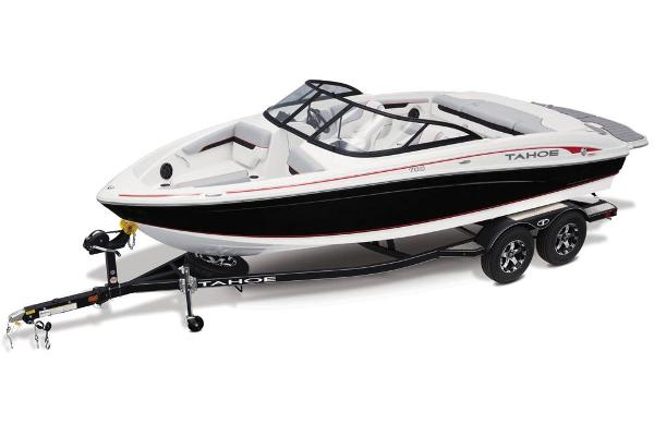 Boats For Sale In Round Rock Texas