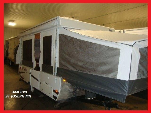 Jayco Pop Up Camper Awning : Awning screens jayco pop up rvs for sale