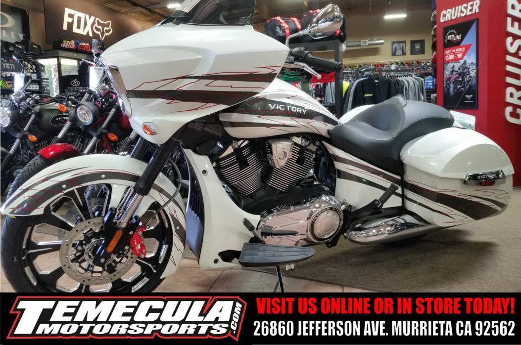 victory magnum x 1 motorcycles for sale. Black Bedroom Furniture Sets. Home Design Ideas
