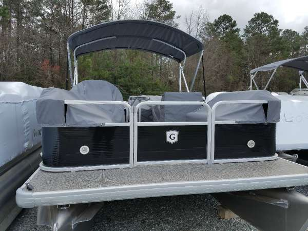 Sweetwater boats for sale in richmond virginia for Plenty of fish richmond va