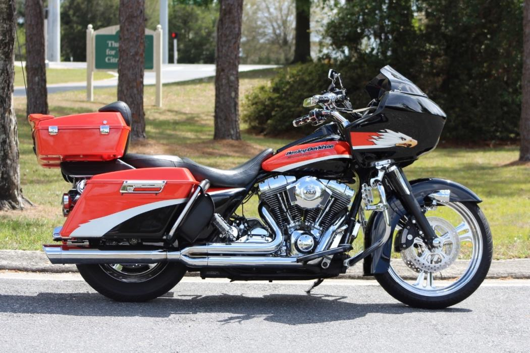 2000 Harley Davidson Screaming Eagle Roadglide