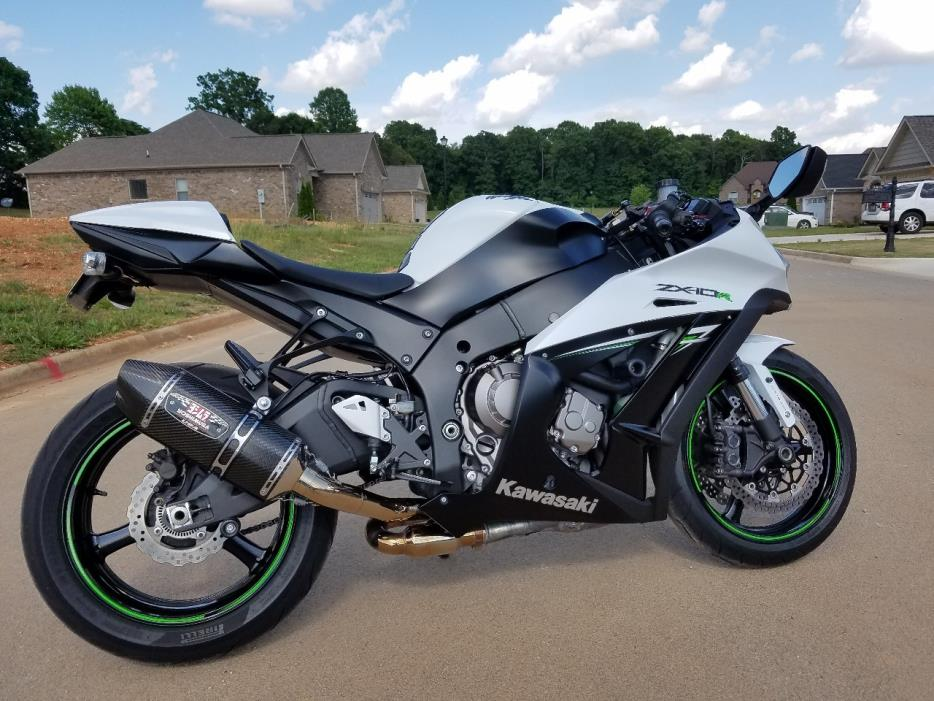 kawasaki zx10 motorcycles for sale in toney alabama. Black Bedroom Furniture Sets. Home Design Ideas