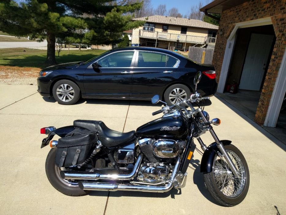 motorcycles for sale in michigan city indiana. Black Bedroom Furniture Sets. Home Design Ideas