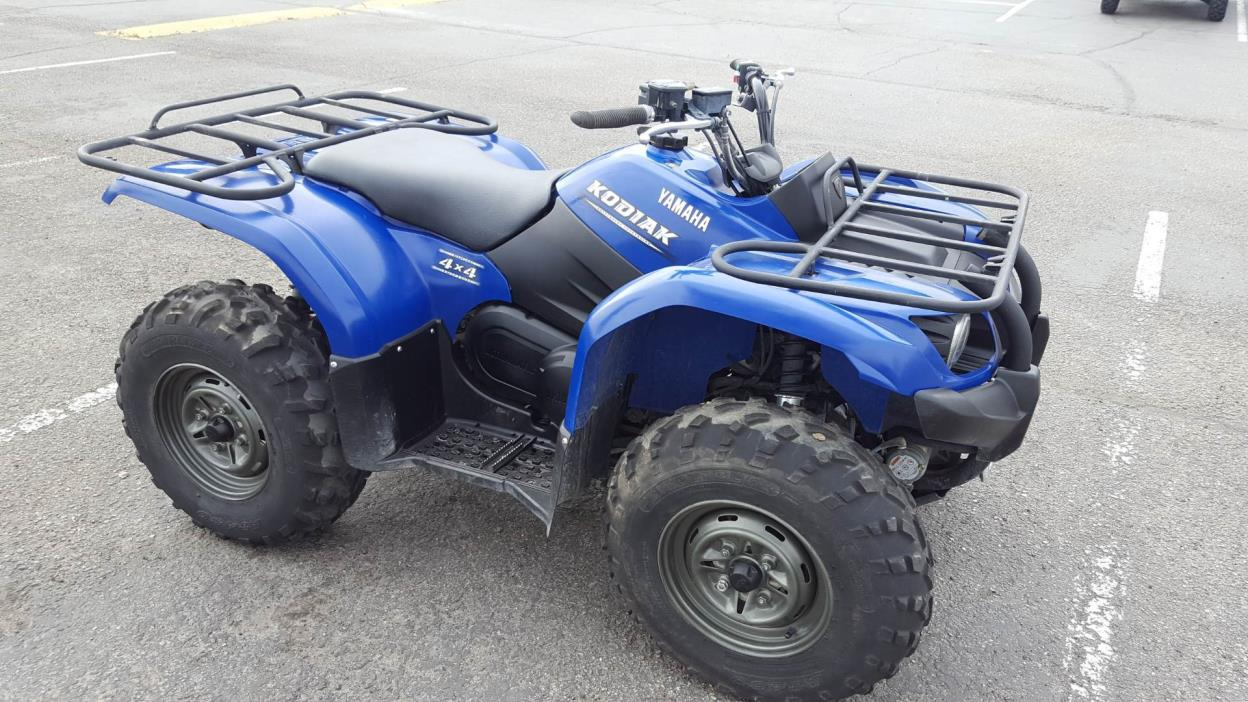 atvs for sale in meridian idaho. Black Bedroom Furniture Sets. Home Design Ideas
