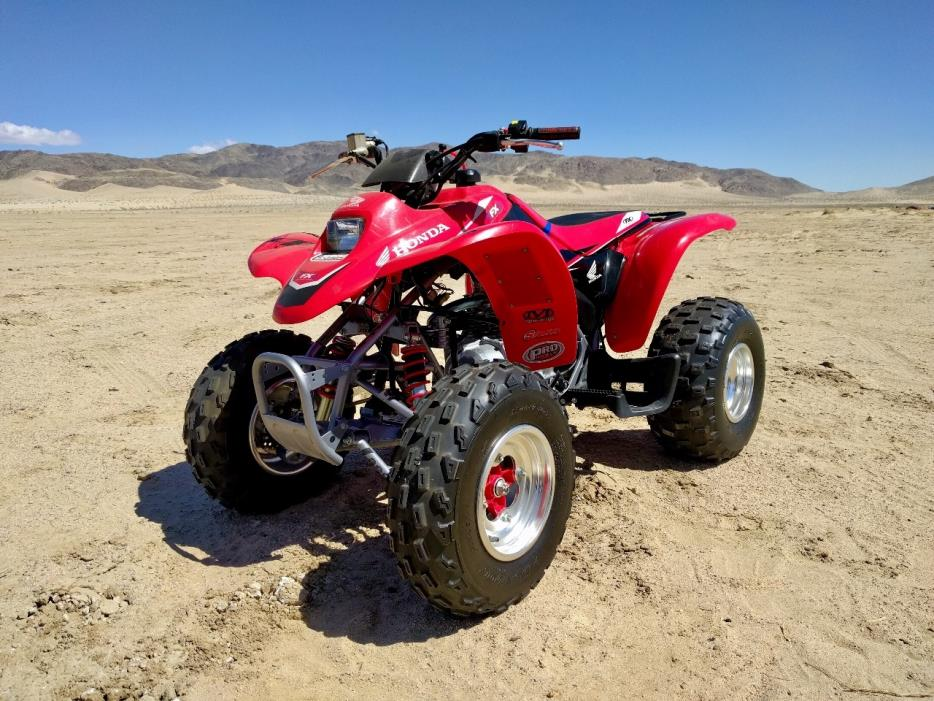 Motorcycles For Sale In Hemet  California