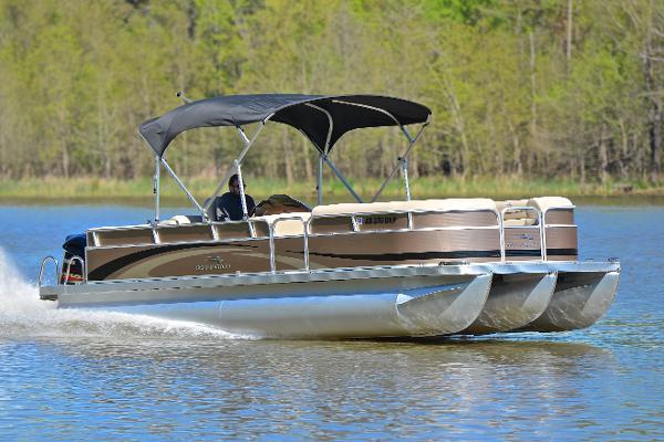 Boats For Sale In Little Rock Arkansas