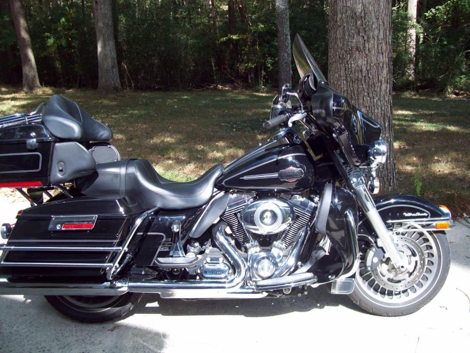 Motorcycles For Sale In Arab Alabama