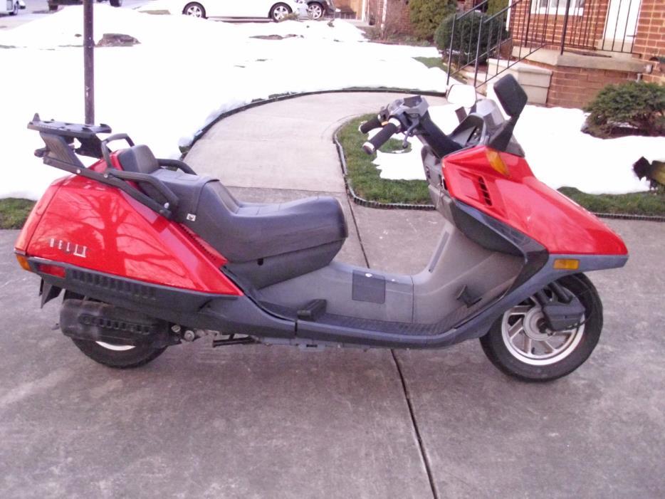 Motorcycles for sale in wilmington delaware for Honda dealer wilmington de