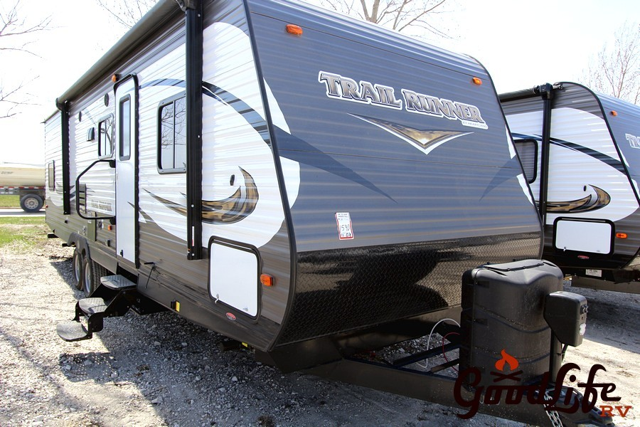 Electric Quad Runner Rvs For Sale