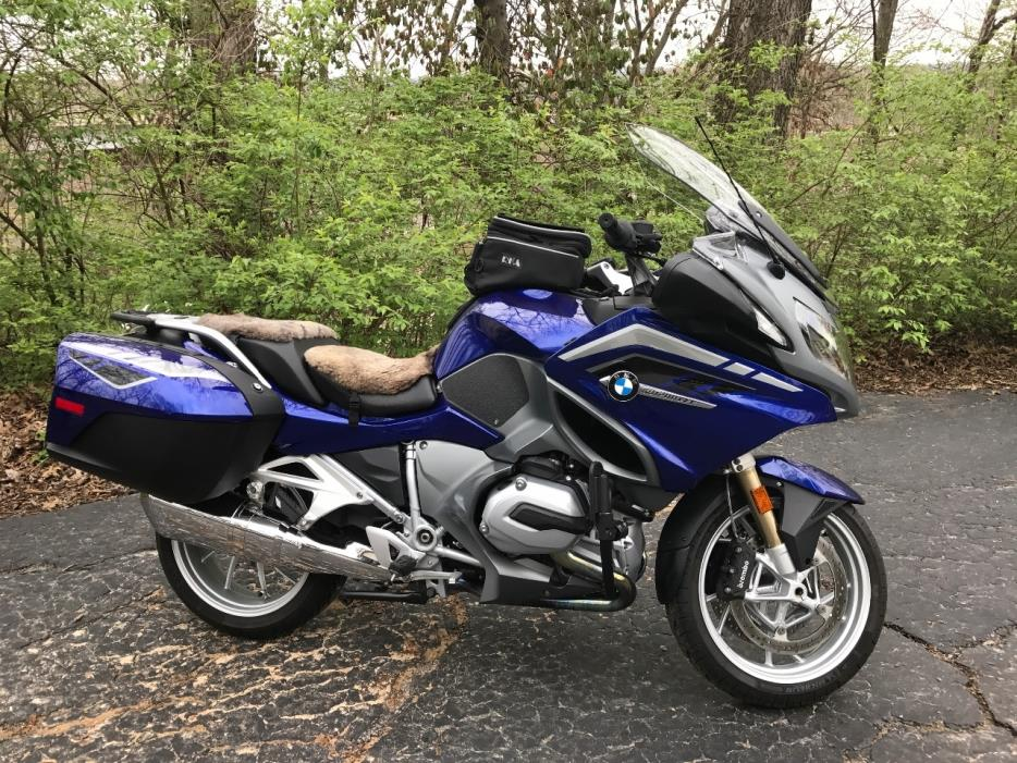 Bmw Motorcycle Dealers In Missouri