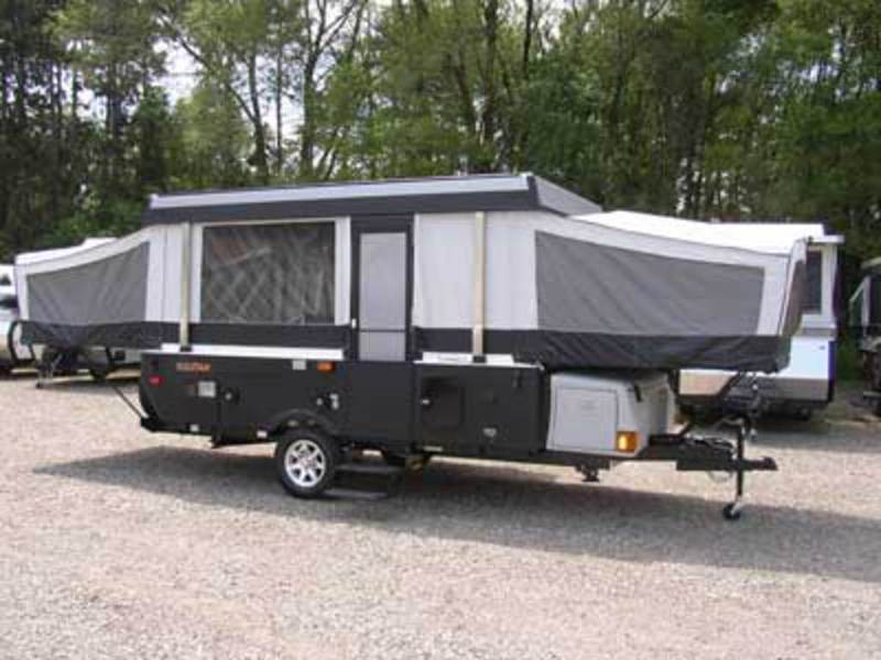 Pop Up Campers for sale in Elk River, Minnesota