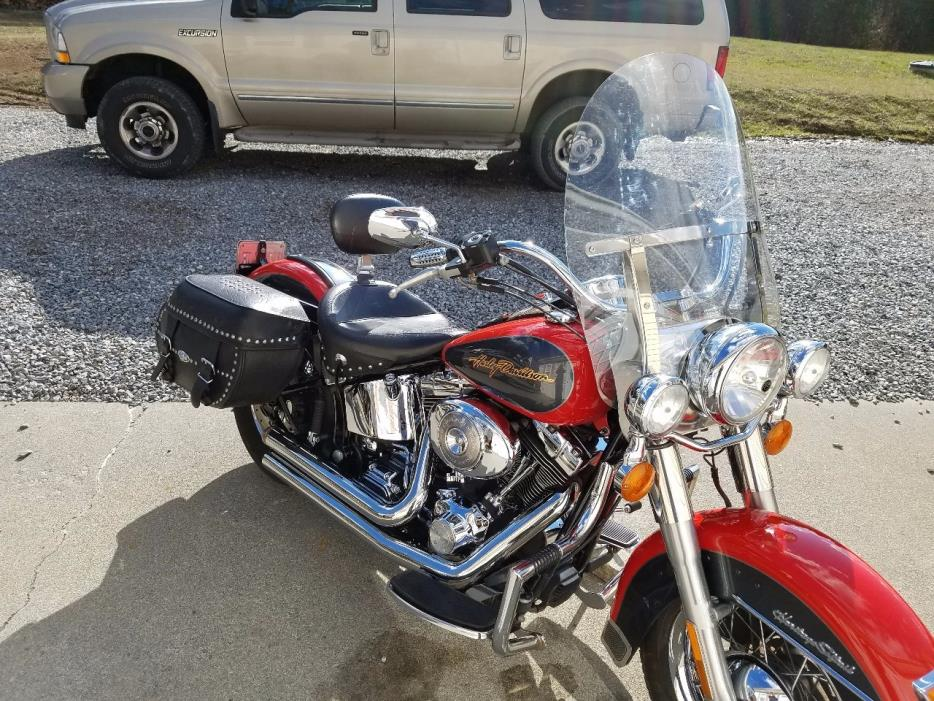 Motorcycles For Sale In Roanoke Virginia