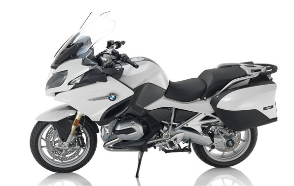 bmw r1200rt motorcycles for sale in virginia. Black Bedroom Furniture Sets. Home Design Ideas