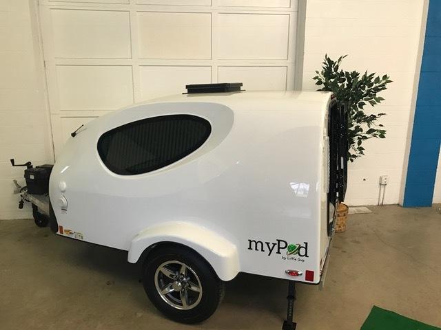 2017 Little Guy MyPod