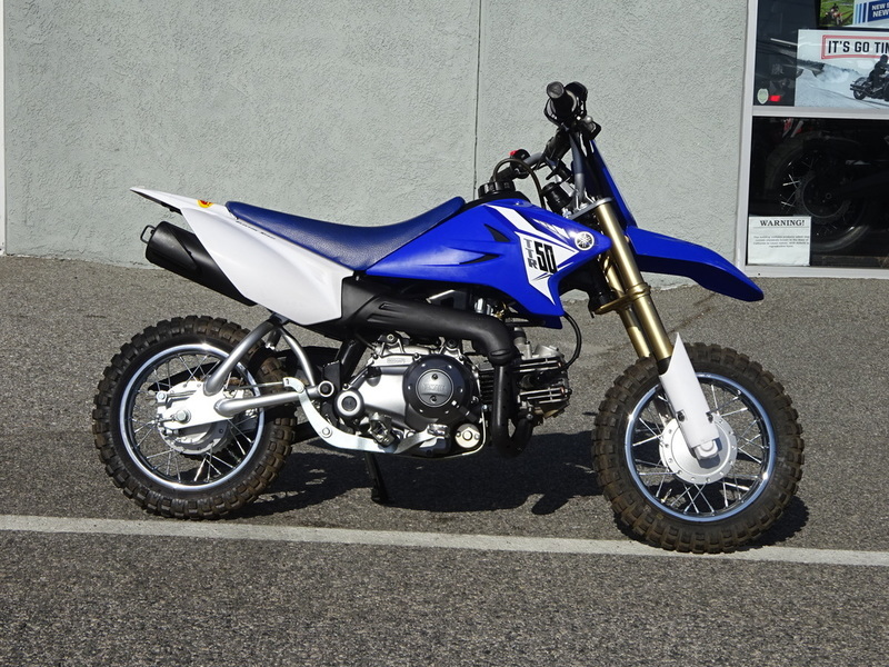 Yamaha Motorcycles For Sale In Los Angeles  California