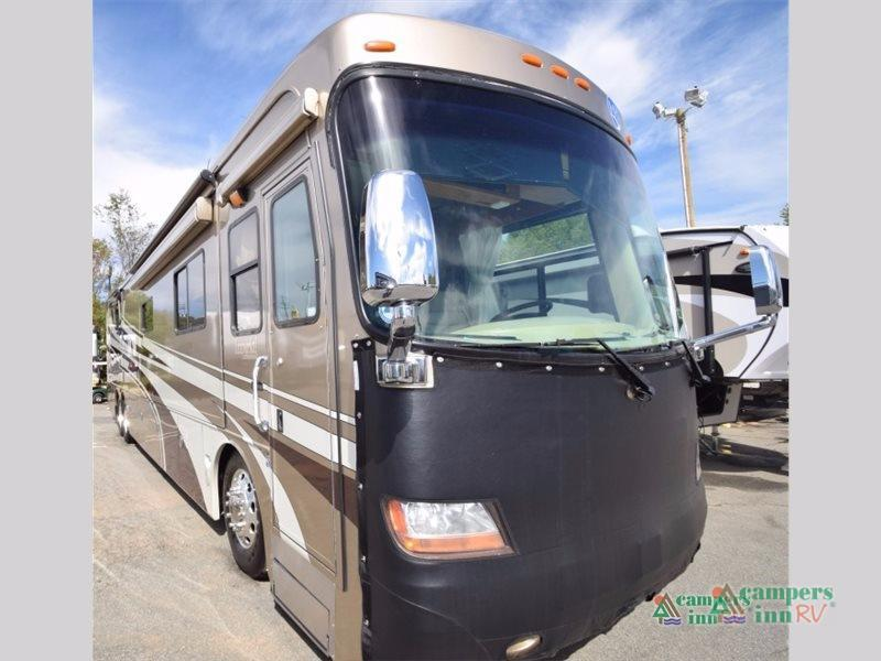 2006 Holiday Rambler HOLIDAY RAMBLER Imperial
