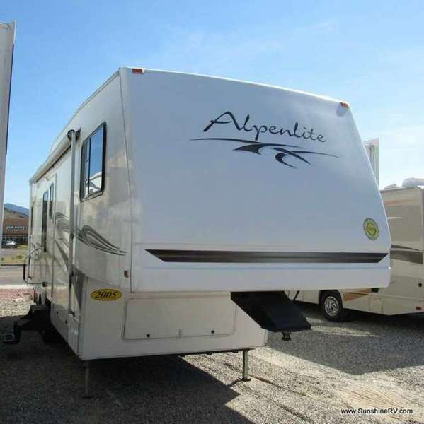 img_Or1uY5iKiMK3Lso alpenlite alpenlite rvs for sale  at panicattacktreatment.co