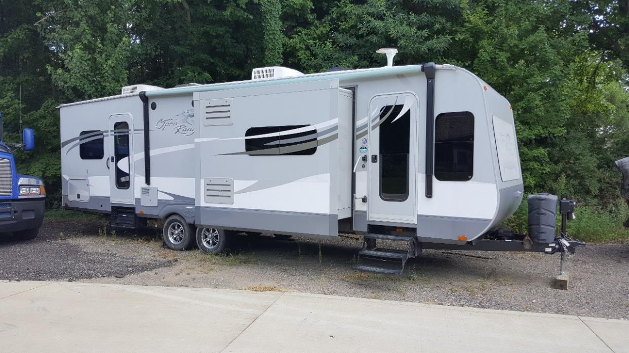 2017 Tracker Grizzly 1548 MVX Sportsman