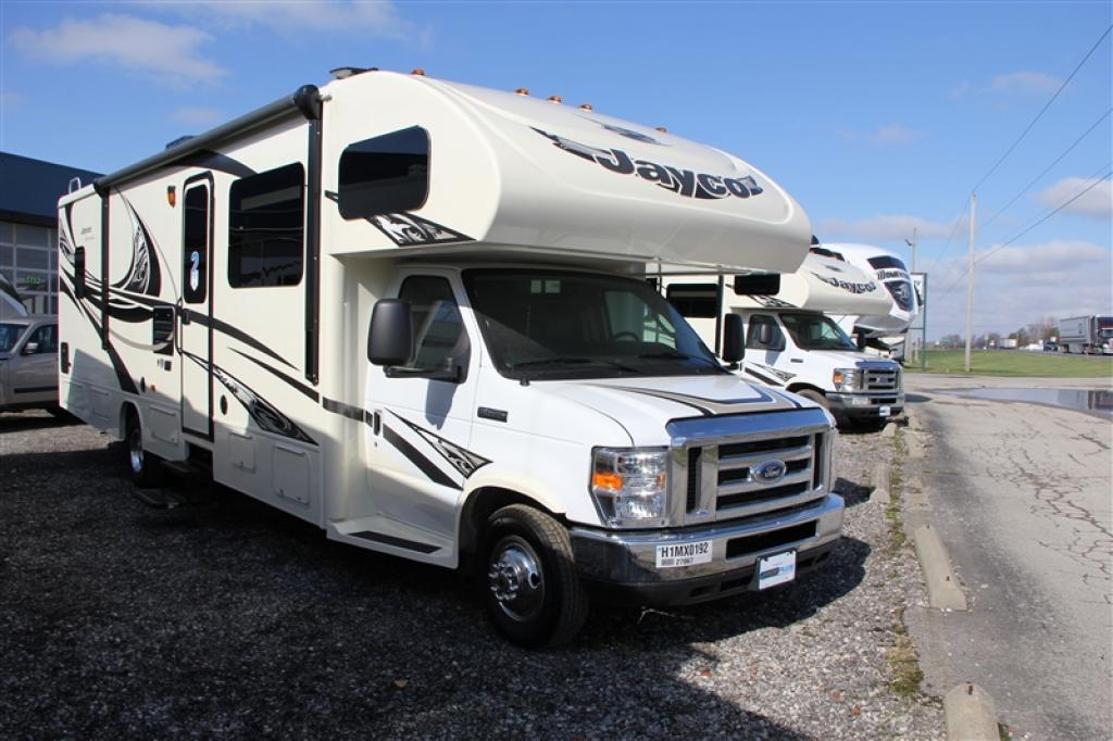 Rvs For Sale In Delaware Ohio