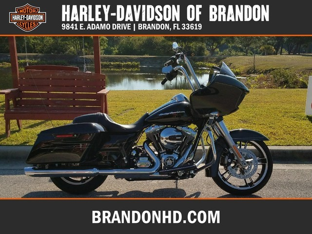 2016 Harley-Davidson FLTRXS ROAD GLIDE SPECIAL TOURING