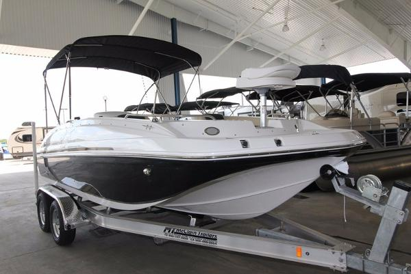 Hurricane 188 boats for sale